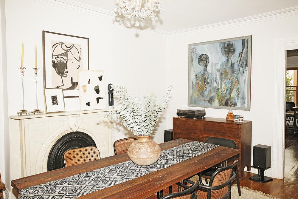 Lizzie-Fortunato-Apartment-Man-Repeller-124.jpg