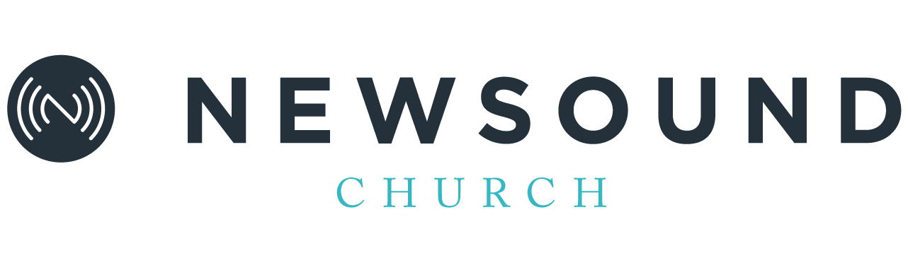 NewSound Church