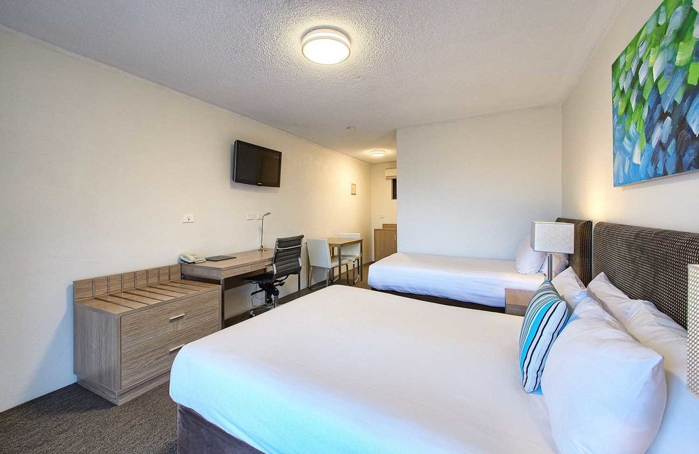 best-western-albany-apartments-hotel-motel-accommodation-classic-twin-2.jpg