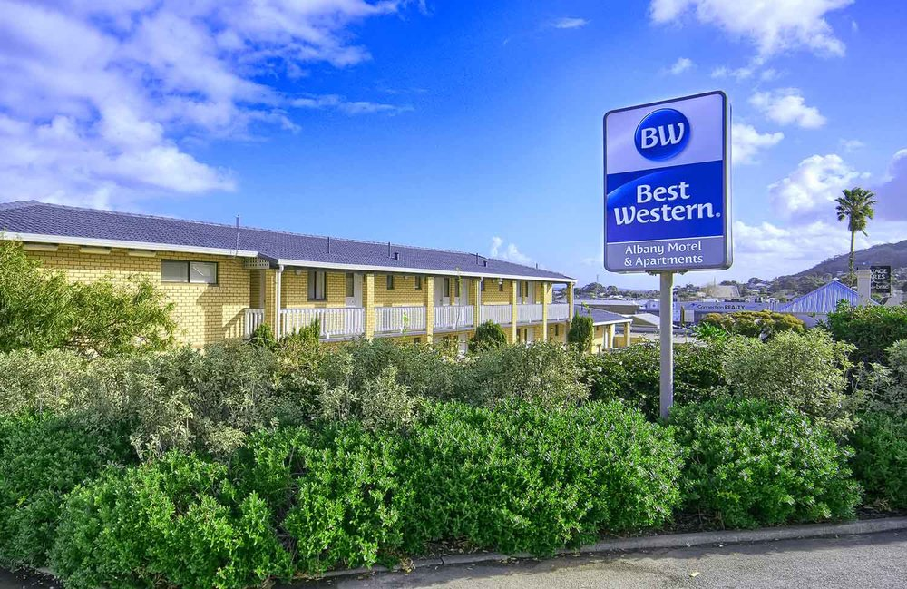 Best Western Albany Motel _ Apartments EXTERNALS web (14)-min (1).jpg