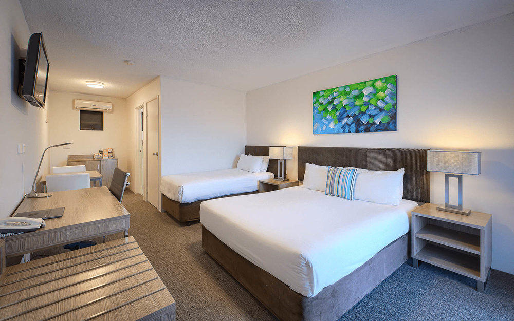 best-western-albany-hotel-motel-apartments-classic-twin.jpg