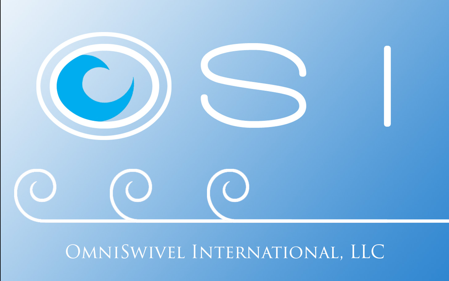 OmniSwivel International