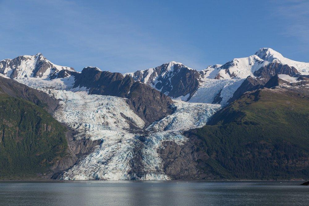AWP glacier.jpg