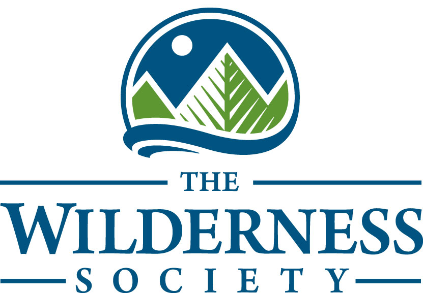 Wilderness Society.jpg