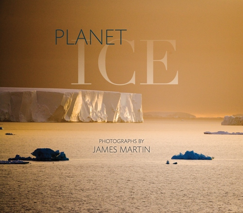 Planet Ice Cover web 1.jpg