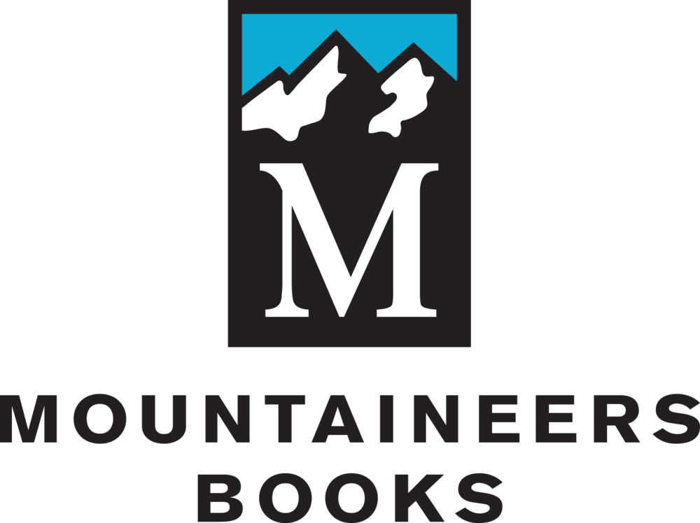 MountaineersBooks_LogoStacked_2017_Outlines.png