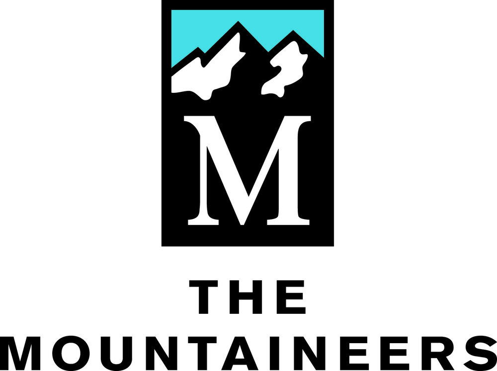 Mountaineers_LogoStacked_2017_Outlines.jpg
