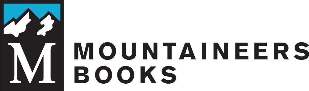 MountaineersBooks_Logo_2017_Outline.jpg