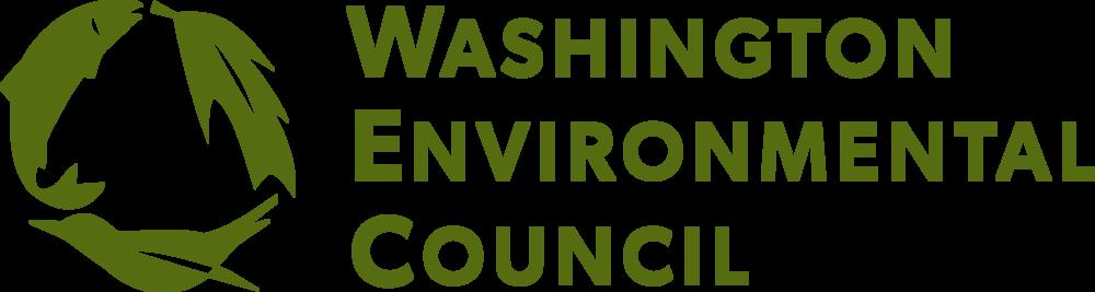 WEC-logo_transparent-background.png