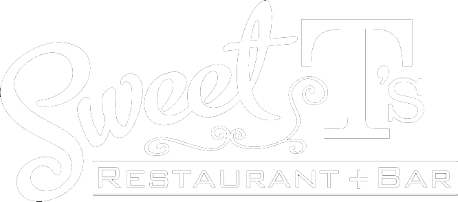 Sweet T's Restaurant + Bar