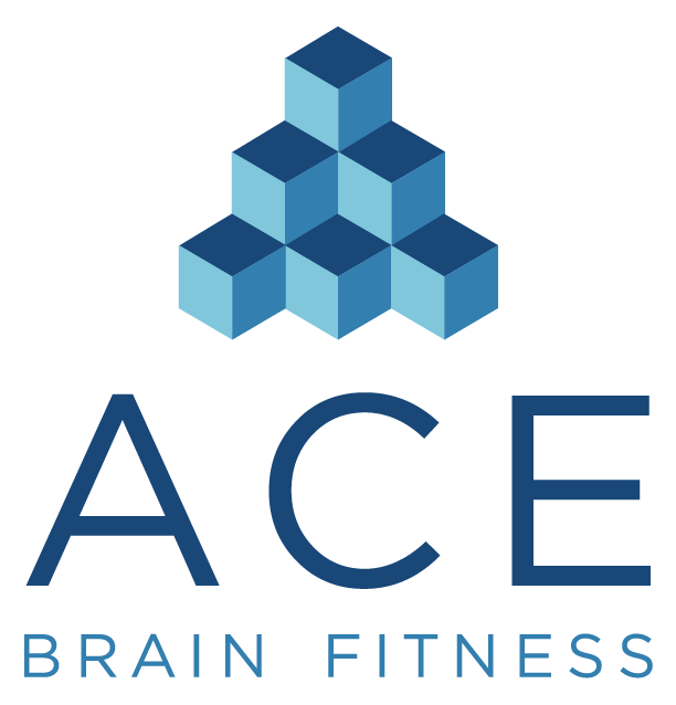 ACE Brain Fitness