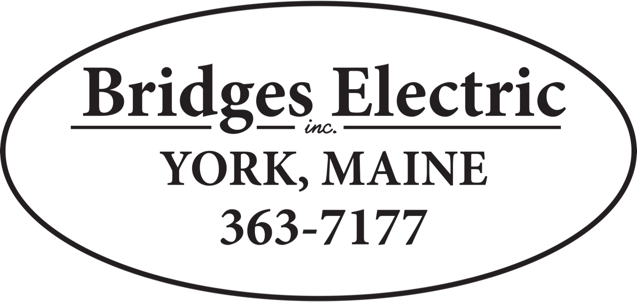 Bridges Electric Inc.