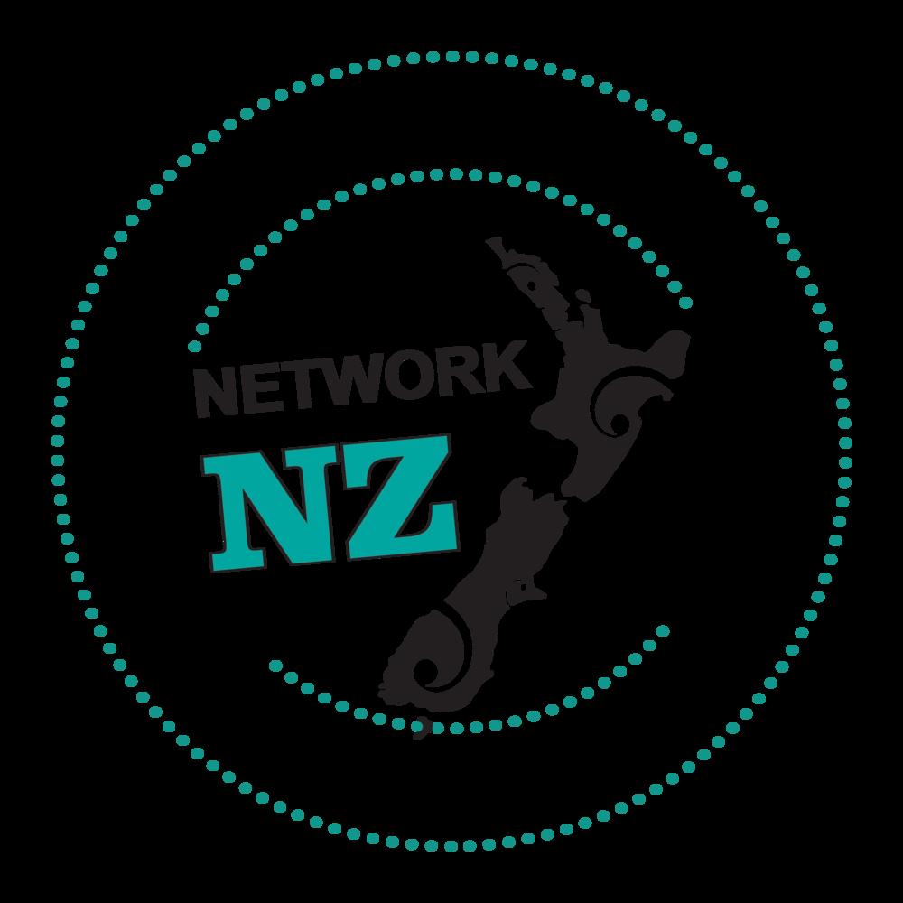 Network NZ Expert - Virtual Assistance