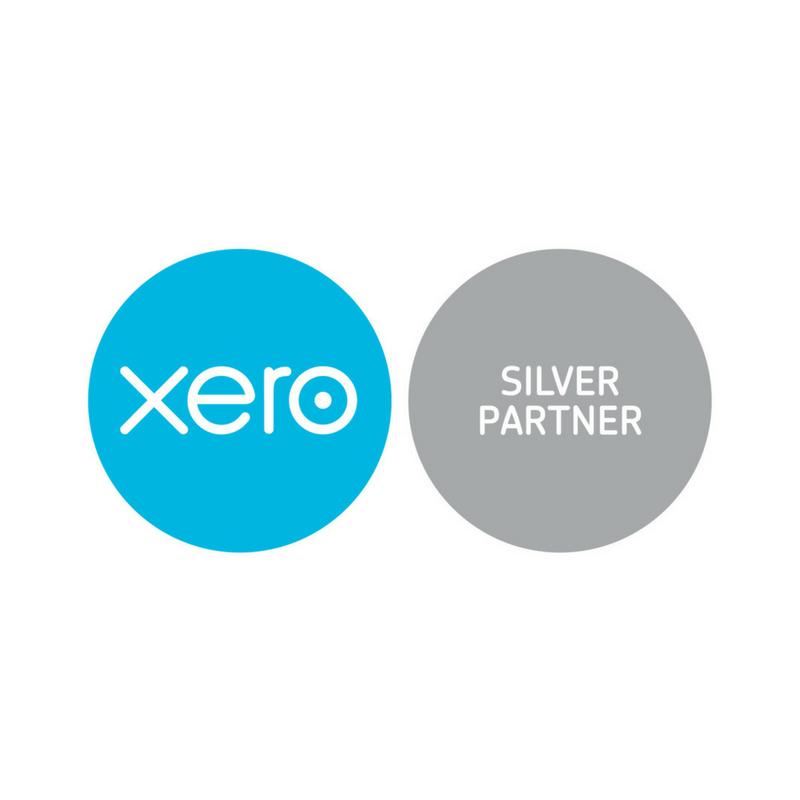 Admin Army Xero Silver.png