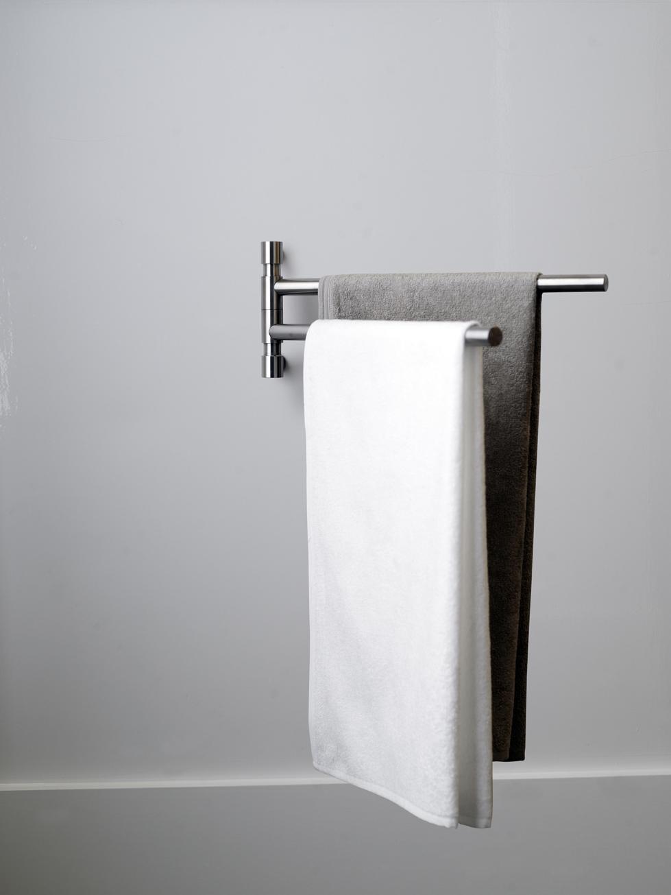 Piet Boon® One Bathware<br><br>