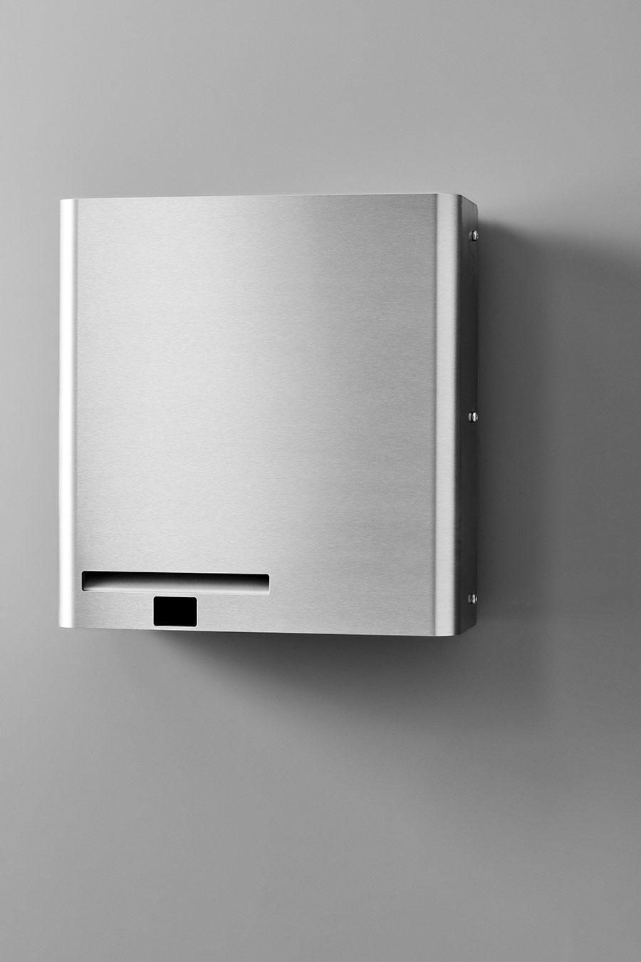 d-line_washroom_dryer.jpg