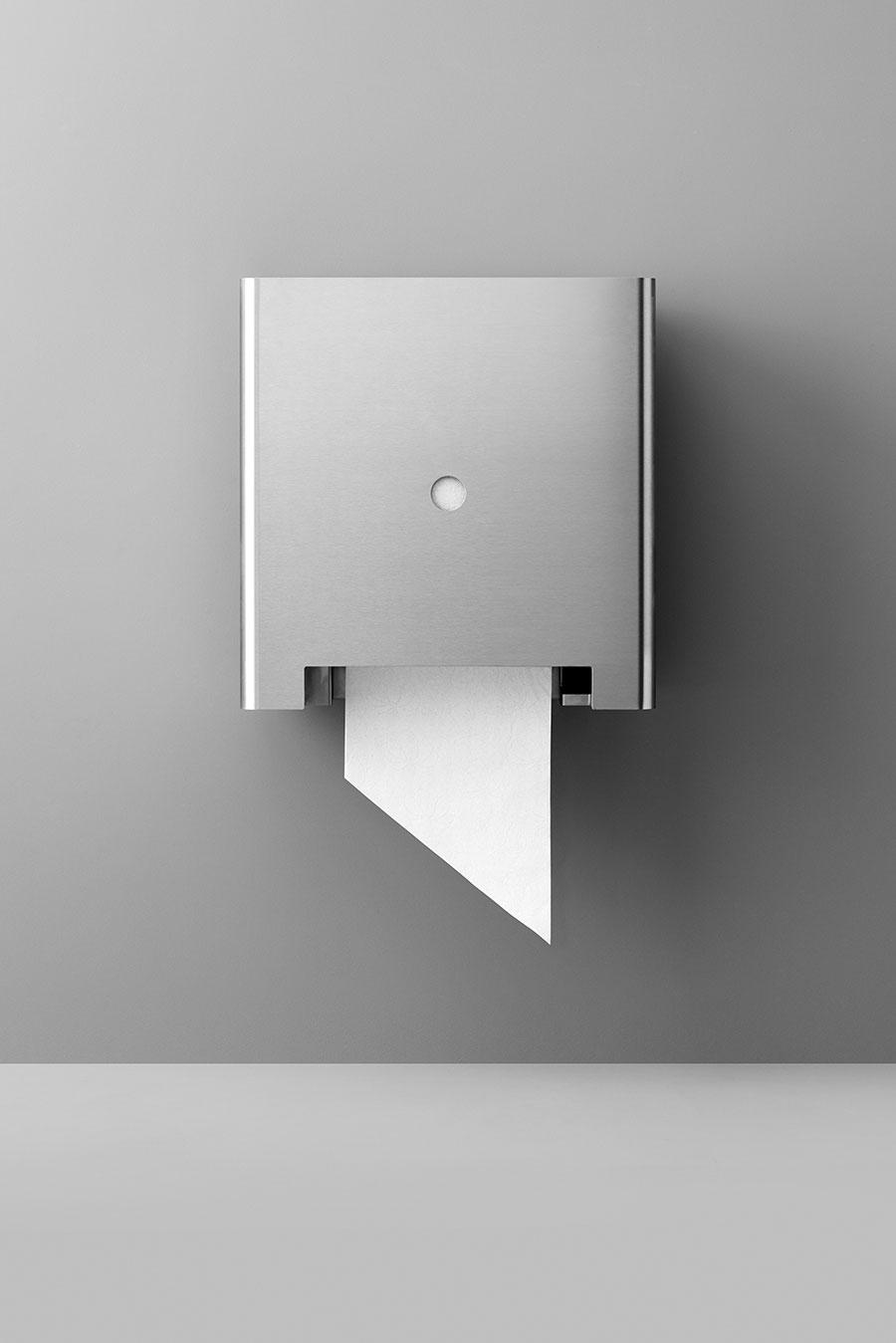 dline_washroom-PaperTowel.jpg