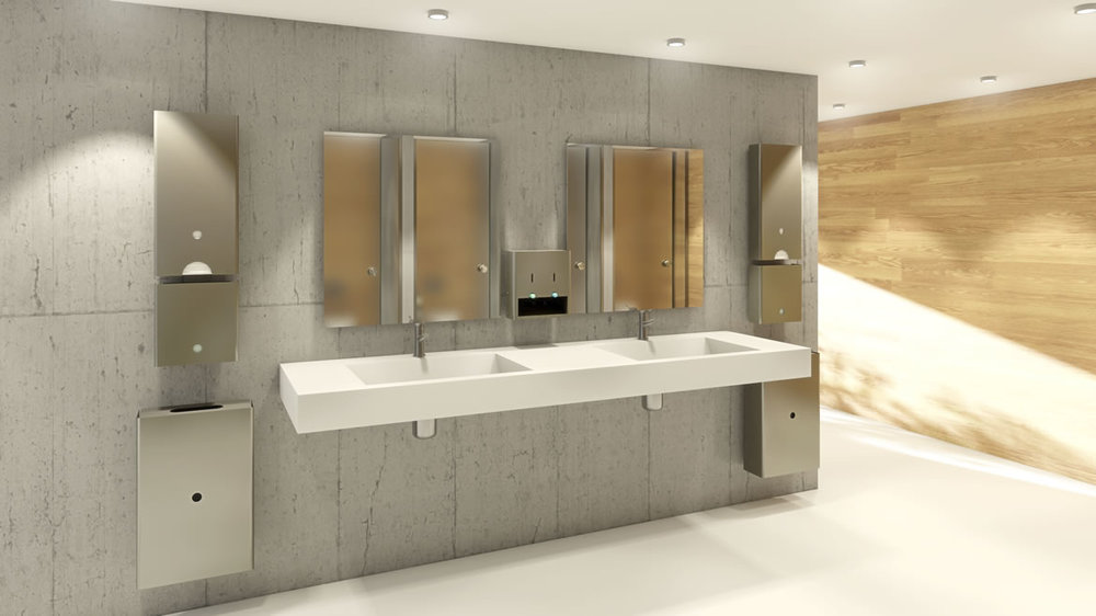 Powderrrom w multiple sinks.jpg