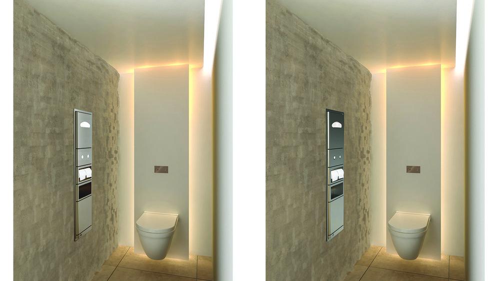 Public restroom – commercial -sanitary panels - 2.jpg