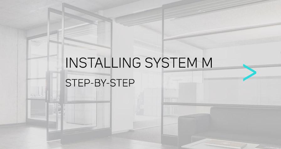 SystemM_Installation0.jpg