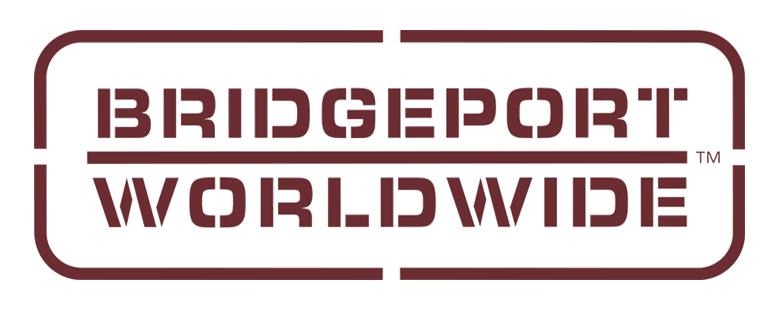 BPWW_logo_horizontal1.png