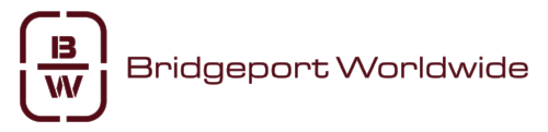 BPWW_Logo_sm.png