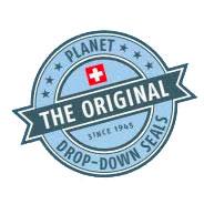 Planet1_logo.jpg