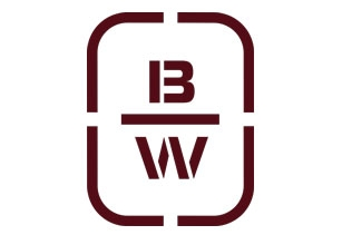 bpww_logo_icon_BPWW_red_profile.jpg