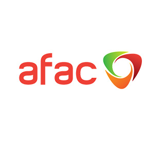 afac-logo.jpg