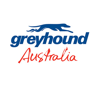 greyhound-logo.jpg