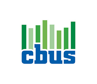 cbus-logo.jpg