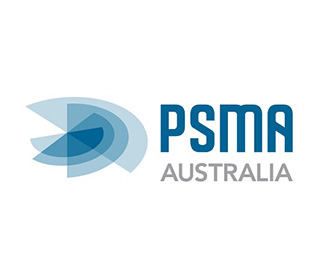 psma-logo.jpg