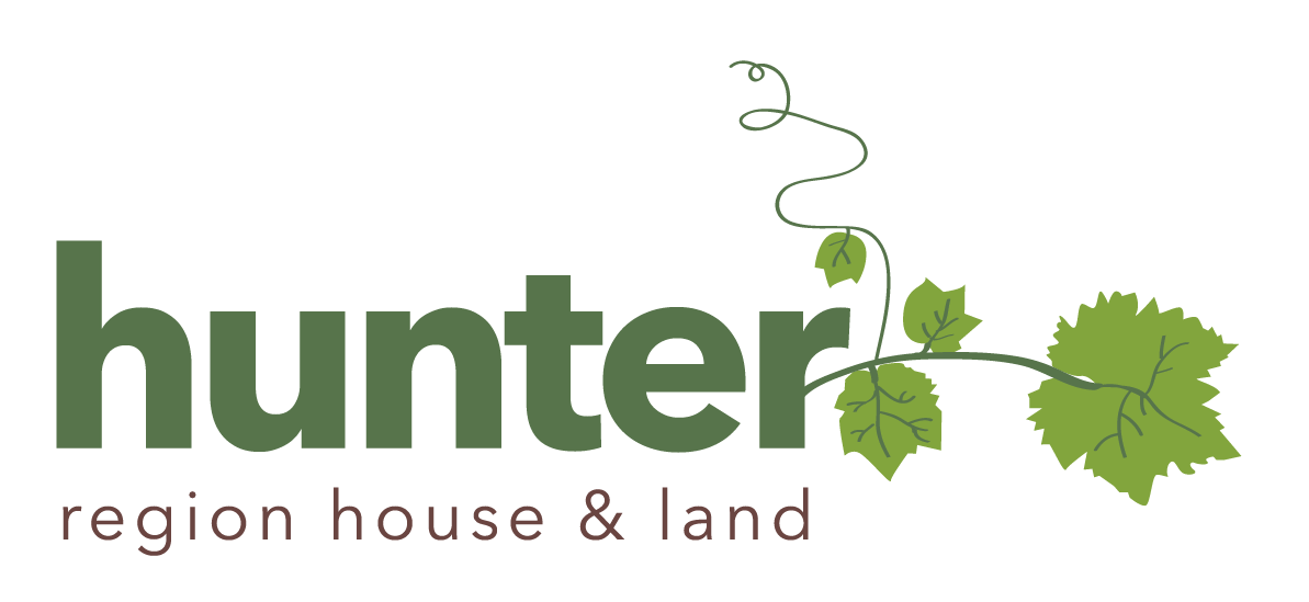 Hunter Region House and Land
