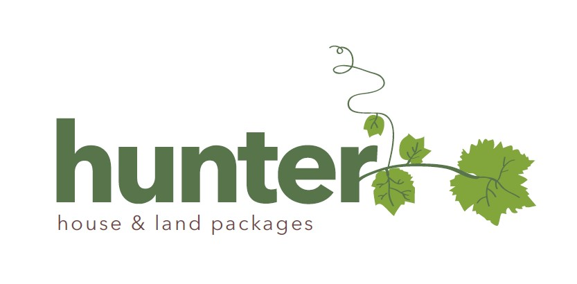 Hunter Region House & Land logo.jpg