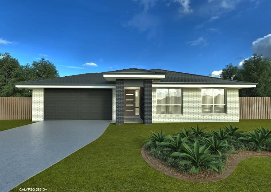 Calypso 289 D+facade.jpg