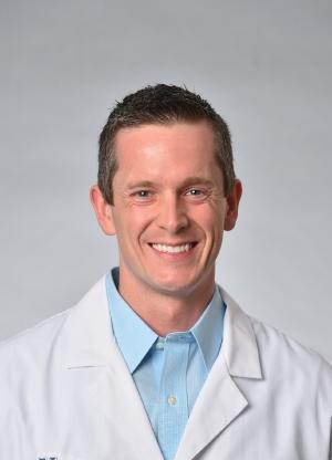 dr john kiel