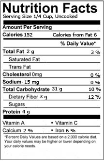 corn nutrition facts serving.jpg
