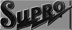 supro-logo.png