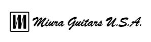 Miura Logo black.JPG