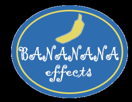 Bananana.png