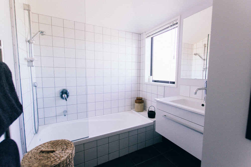 Bathroom conversions christchurch leading professional experts for Cost effective bathroom renovations