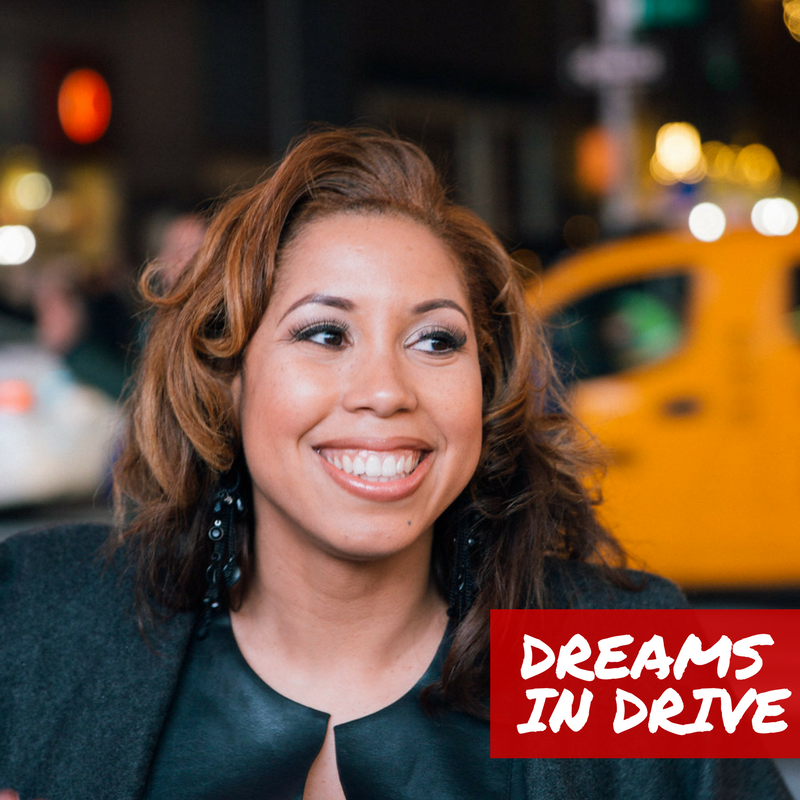 Gabrielle-Simpson-Dreams-In-Drive (1).png