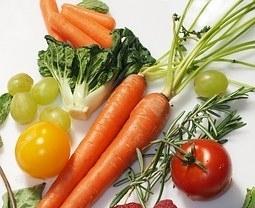 vegetable-1085065__340.jpg
