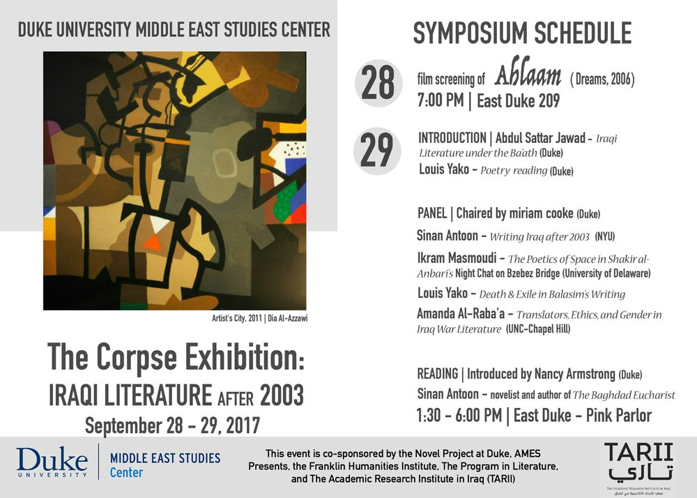 Iraq Symposium Poster Pic.jpg