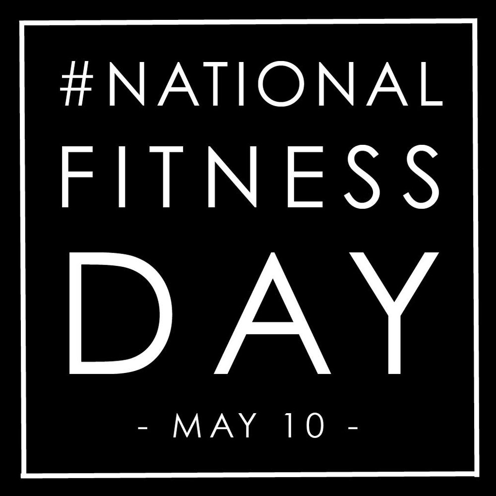 national-fitness-day-logo.jpg