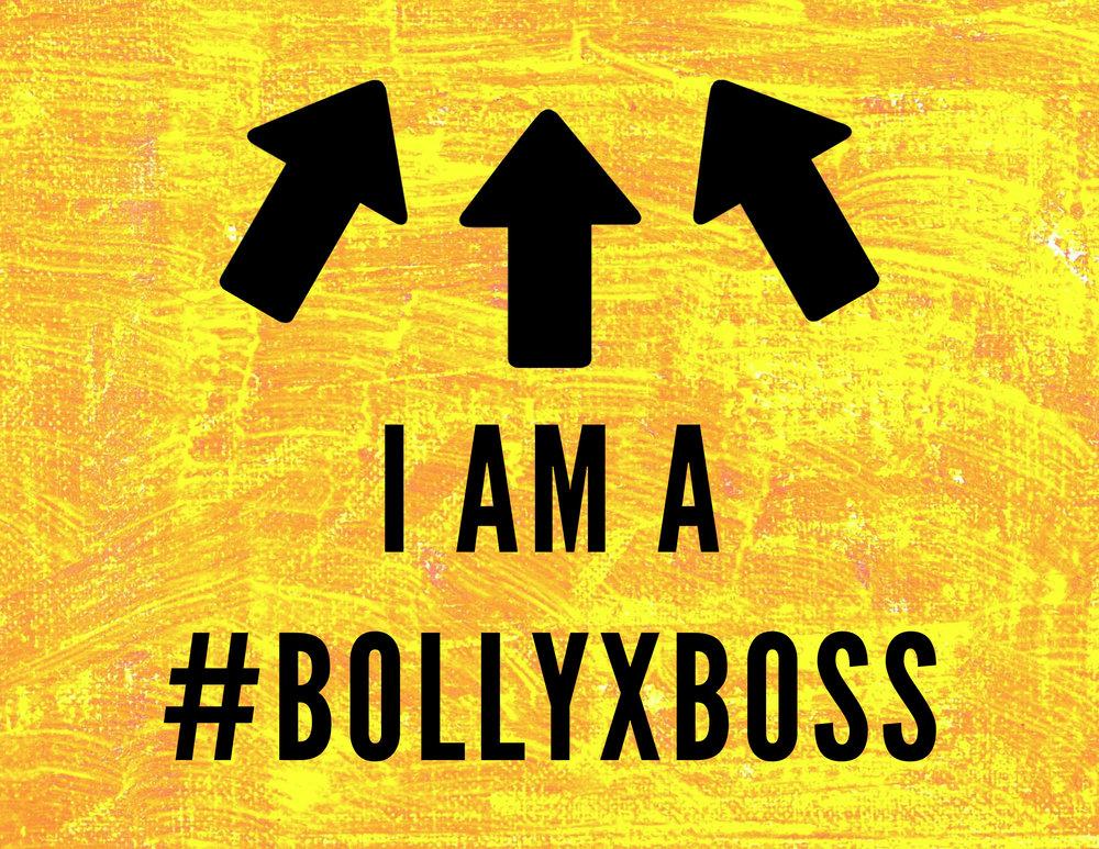 Iama#BollyXBoss copy.jpg