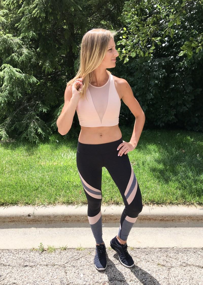 fitness-gift-guide-3.jpg