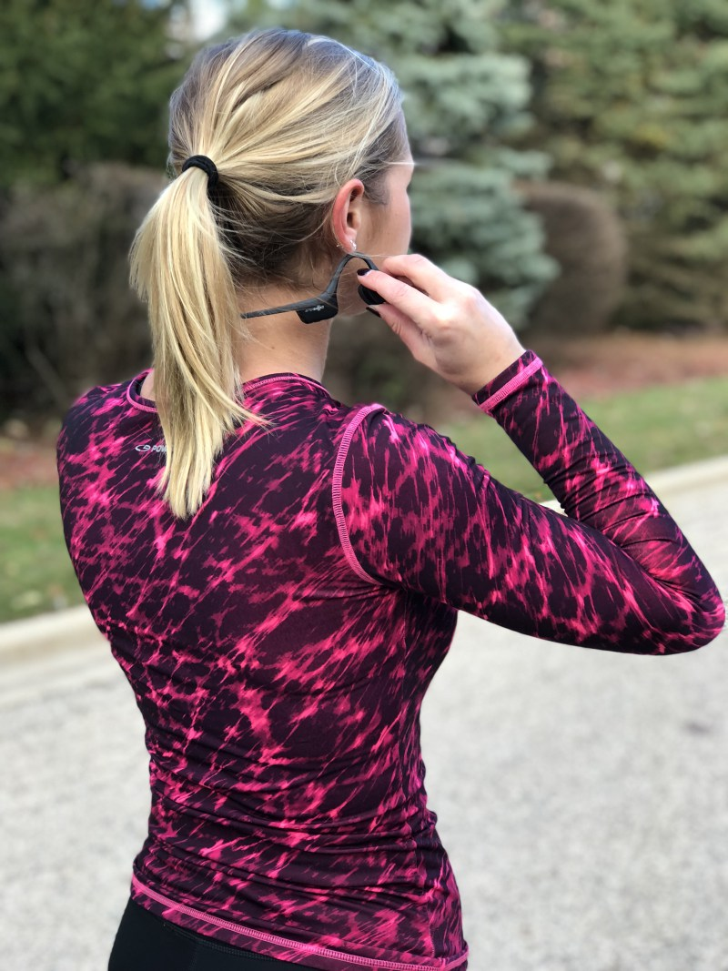 fitness-gift-guide-5.jpg