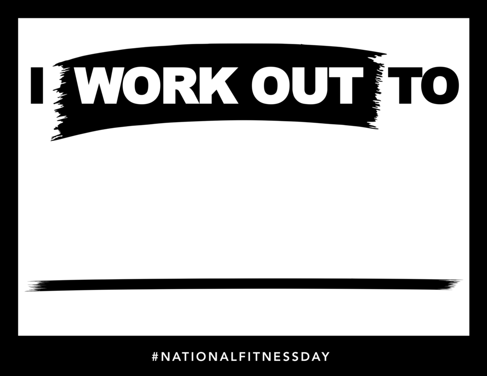 NationalFitnessDay_2018_Printable.png