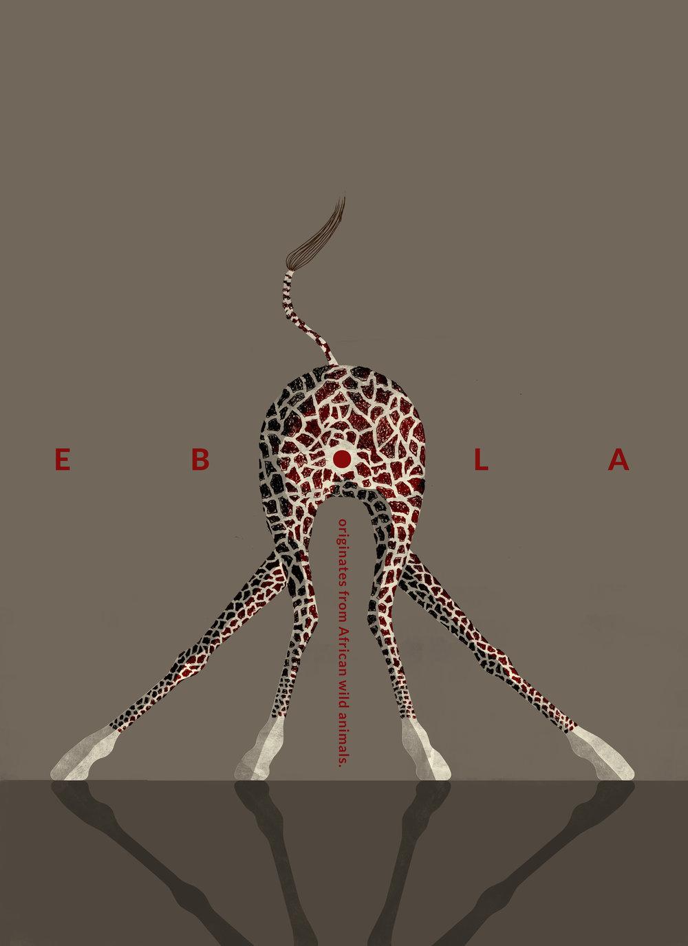 Ebola_Poster_Indesign.jpg